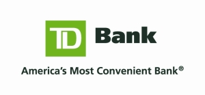 TDBank_Color Center Tag